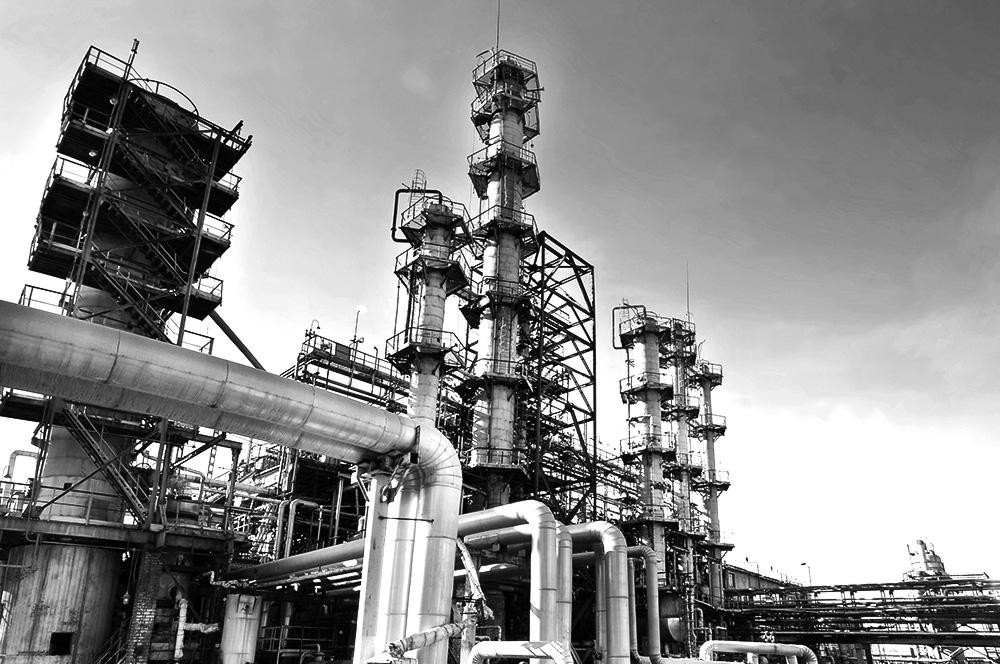 petrofuels-midstream