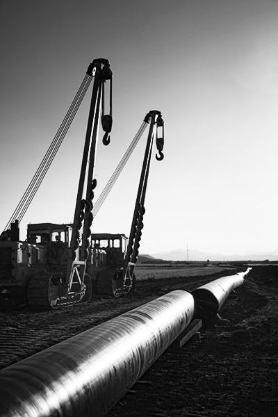 petrofuels-producer