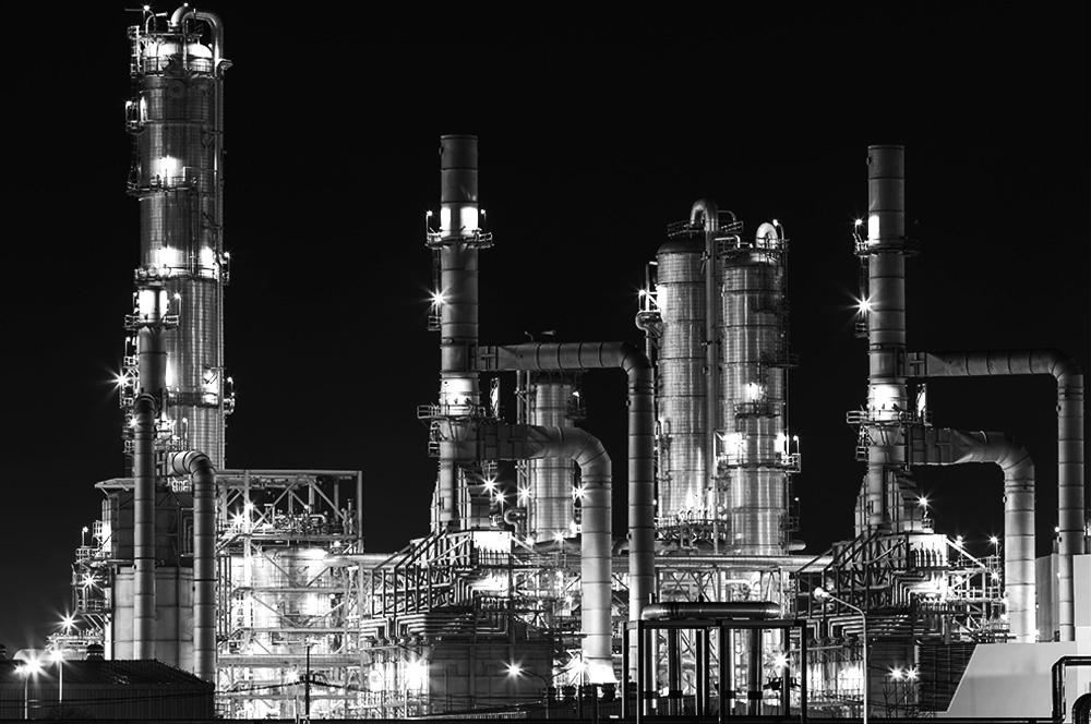 petrofuels-retail-rev